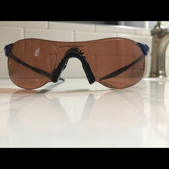 2eea0a24e Oakley Accessories | Sunglasses | Poshmark